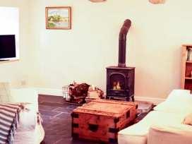 The Dale Cottage - Northumberland - 933156 - thumbnail photo 4