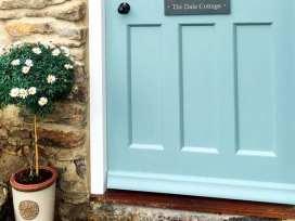 The Dale Cottage - Northumberland - 933156 - thumbnail photo 16