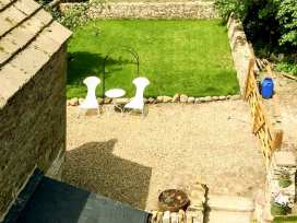 The Dale Cottage - Northumberland - 933156 - thumbnail photo 17