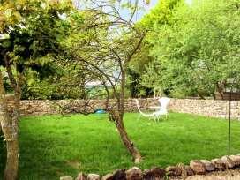 The Dale Cottage - Northumberland - 933156 - thumbnail photo 18