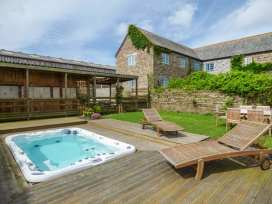 Dovecote - Cornwall - 933169 - thumbnail photo 17