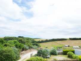 Dovecote - Cornwall - 933169 - thumbnail photo 23