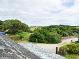 Dovecote - Cornwall - 933169 - thumbnail photo 24