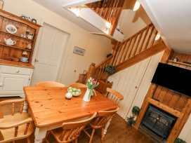 Foxes Den - Cornwall - 933170 - thumbnail photo 10