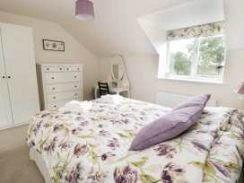 Apple Tree Cottage - Lake District - 933177 - thumbnail photo 10