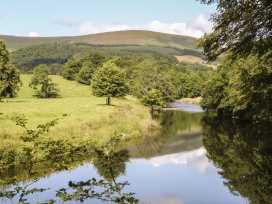 Apple Tree Cottage - Lake District - 933177 - thumbnail photo 16