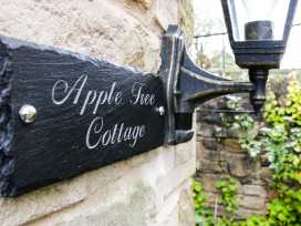 Apple Tree Cottage - Lake District - 933177 - thumbnail photo 14