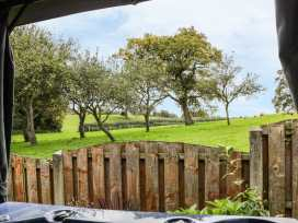 Apple Tree Cottage - Lake District - 933177 - thumbnail photo 16