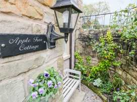 Apple Tree Cottage - Lake District - 933177 - thumbnail photo 2