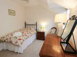 Apple Tree Cottage - Lake District - 933177 - thumbnail photo 12