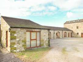 The Stables at Larklands - Yorkshire Dales - 933183 - thumbnail photo 1