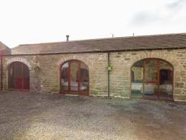 The Stables at Larklands - Yorkshire Dales - 933183 - thumbnail photo 2