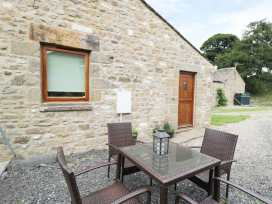 The Stables at Larklands - Yorkshire Dales - 933183 - thumbnail photo 16