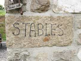 The Stables at Larklands - Yorkshire Dales - 933183 - thumbnail photo 17