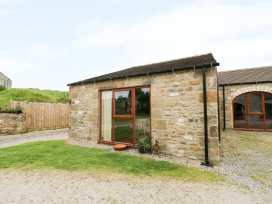 The Stables at Larklands - Yorkshire Dales - 933183 - thumbnail photo 18
