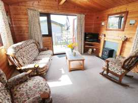 Sycamore Lodge - Whitby & North Yorkshire - 933220 - thumbnail photo 3
