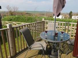 Sycamore Lodge - Whitby & North Yorkshire - 933220 - thumbnail photo 2