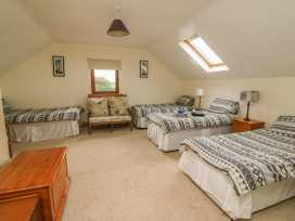Doolough Lodge - County Kerry - 933246 - thumbnail photo 23