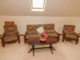 Doolough Lodge - County Kerry - 933246 - thumbnail photo 31