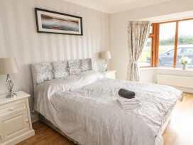 Doolough Lodge - County Kerry - 933246 - thumbnail photo 34