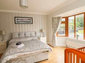 Doolough Lodge - County Kerry - 933246 - thumbnail photo 39