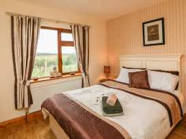 Doolough Lodge - County Kerry - 933246 - thumbnail photo 43