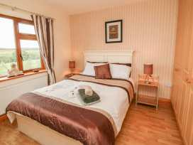 Doolough Lodge - County Kerry - 933246 - thumbnail photo 44