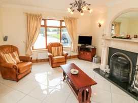 Doolough Lodge - County Kerry - 933246 - thumbnail photo 3