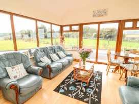 Doolough Lodge - County Kerry - 933246 - thumbnail photo 8