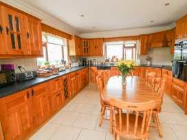 Doolough Lodge - County Kerry - 933246 - thumbnail photo 13