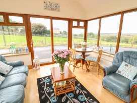 Doolough Lodge - County Kerry - 933246 - thumbnail photo 10