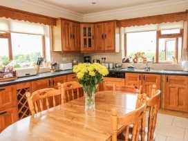 Doolough Lodge - County Kerry - 933246 - thumbnail photo 14