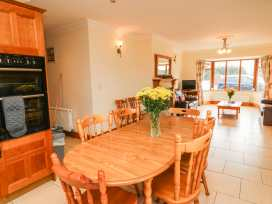 Doolough Lodge - County Kerry - 933246 - thumbnail photo 17