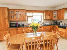 Doolough Lodge - County Kerry - 933246 - thumbnail photo 18