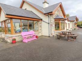 Doolough Lodge - County Kerry - 933246 - thumbnail photo 48