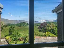 Rose's Cottage - Lake District - 933271 - thumbnail photo 18