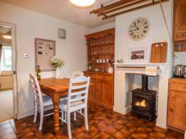Rose's Cottage - Lake District - 933271 - thumbnail photo 7