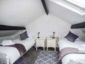Rose's Cottage - Lake District - 933271 - thumbnail photo 13