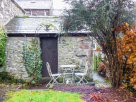Rose's Cottage - Lake District - 933271 - thumbnail photo 15