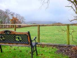 Rose's Cottage - Lake District - 933271 - thumbnail photo 16