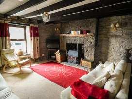 2 Graig Cottages - South Wales - 933343 - thumbnail photo 4