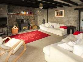 2 Graig Cottages - South Wales - 933343 - thumbnail photo 3