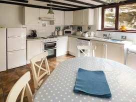 2 Graig Cottages - South Wales - 933343 - thumbnail photo 5