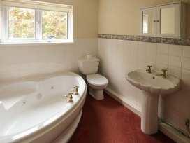 2 Graig Cottages - South Wales - 933343 - thumbnail photo 10