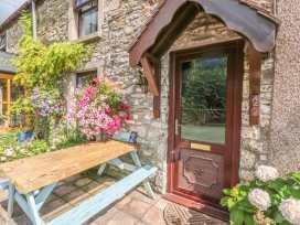 2 Graig Cottages - South Wales - 933343 - thumbnail photo 2