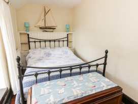 2 Graig Cottages - South Wales - 933343 - thumbnail photo 6