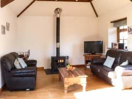 The Coach House - Devon - 933357 - thumbnail photo 2
