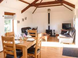 The Coach House - Devon - 933357 - thumbnail photo 3