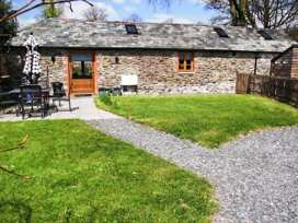 The Coach House - Devon - 933357 - thumbnail photo 1