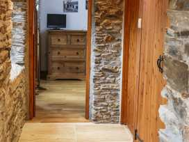 The Coach House - Devon - 933357 - thumbnail photo 5